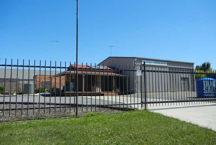 1164 Geelong Road Mount Clear VIC 3350 - Image 1