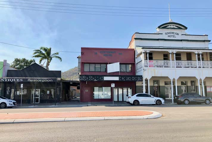815 Flinders Street Townsville City QLD 4810 - Image 1