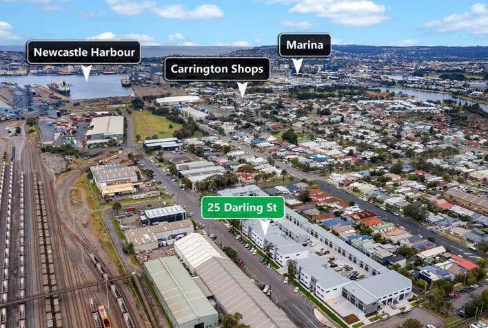 25 Darling Street Carrington NSW 2294 - Image 1