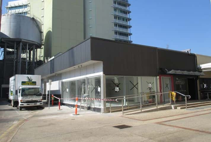 Suite 4, 28 Mitchell Street Darwin NT 0800 - Image 1