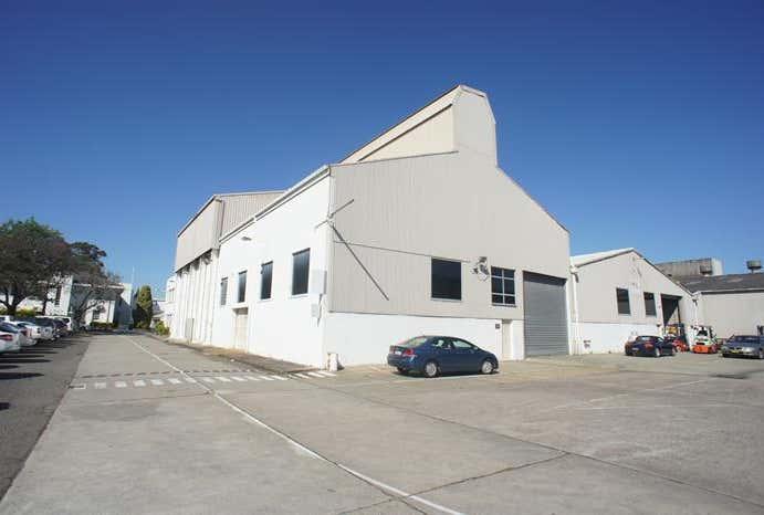 Unit 32, 54 Clyde Street Hamilton North NSW 2292 - Image 1