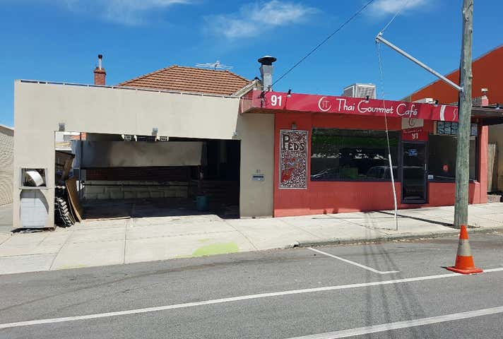 97 Hampton Road Fremantle WA 6160 - Image 1