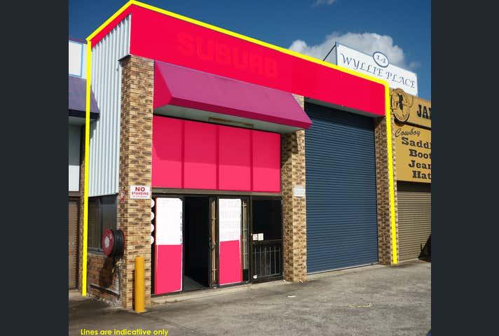 3/14 Paisley Drive Lawnton QLD 4501 - Image 1