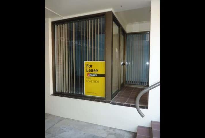 2/70 Prince Street Grafton NSW 2460 - Image 1