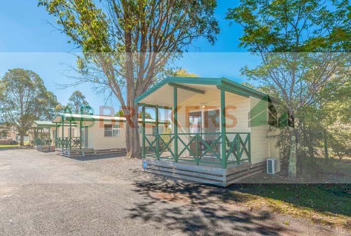 Uralla NSW 2358 - Image 1