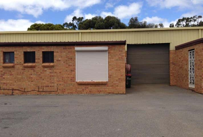 Unit 4, 54 Cottage Lane Hackham SA 5163 - Image 1