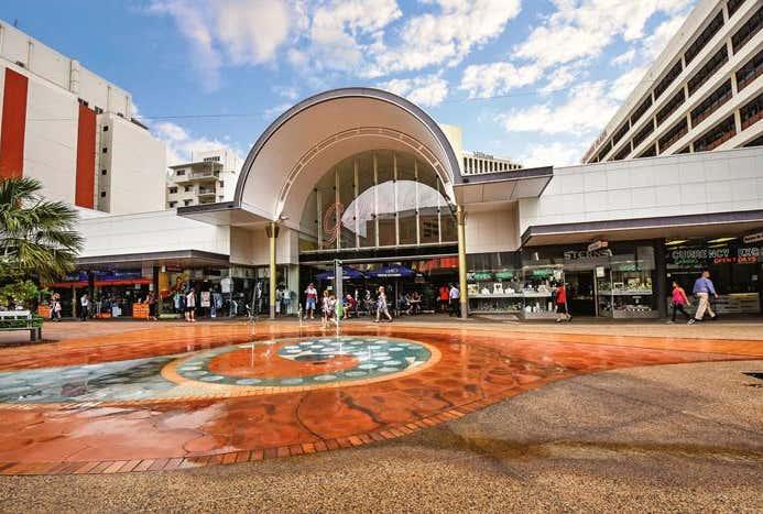 35-39 Smith Street Darwin City NT 0800 - Image 1