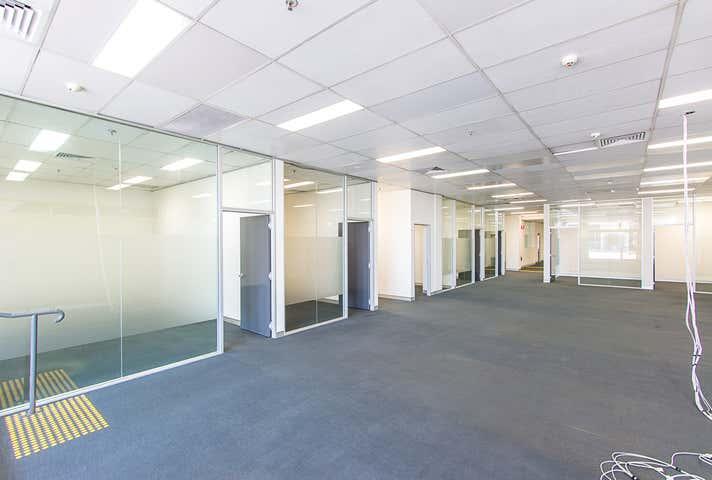 8, 10, & 11 Hilltop Plaza Charlestown NSW 2290 - Image 1