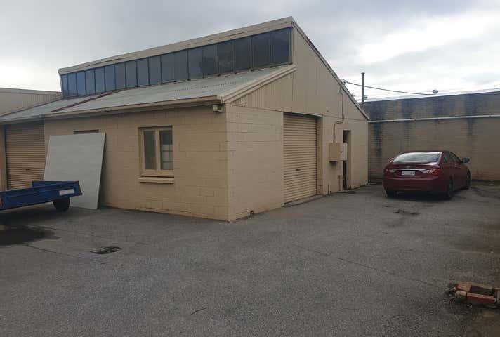 1/4 Tooronga Avenue Edwardstown SA 5039 - Image 1
