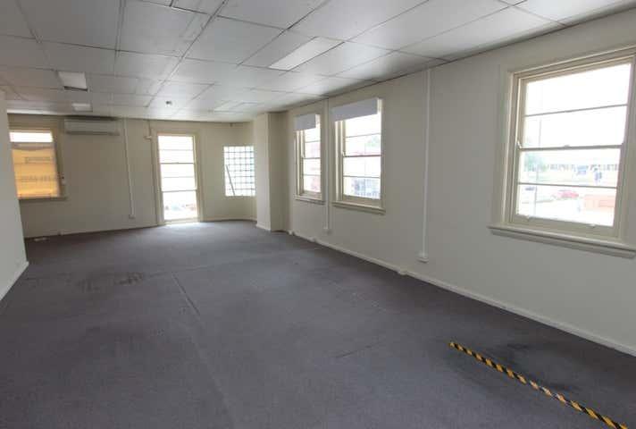 First Floor 38 William Street Bathurst NSW 2795 - Image 1