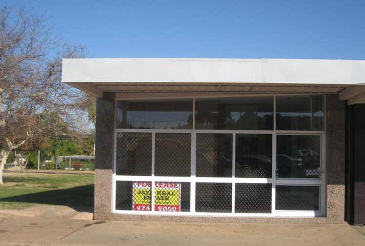 2 Beverley Lane Mount Isa QLD 4825 - Image 1