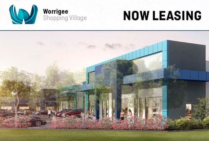 2 Isa Road Worrigee NSW 2540 - Image 1