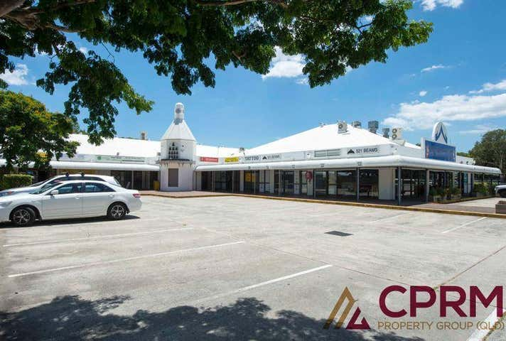 3/521 Beams Road Carseldine QLD 4034 - Image 1