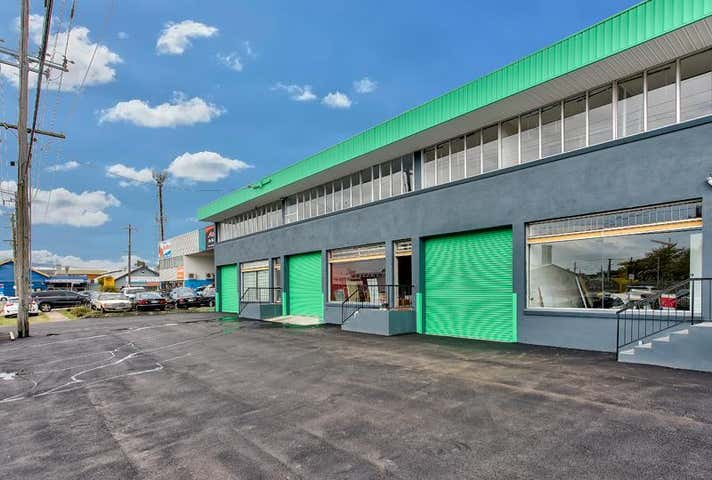Unit A/14 Milsom Street Coorparoo QLD 4151 - Image 1