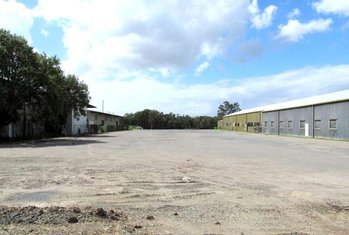 1220 Lytton Road Hemmant QLD 4174 - Image 1