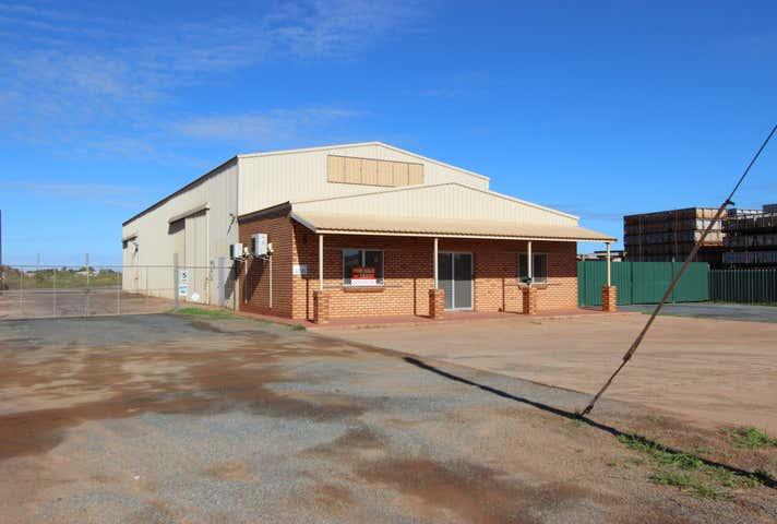 50 Pemberton Way Karratha Industrial Estate WA 6714 - Image 1