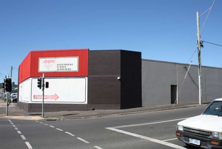 1a Edwardes Street Burnie TAS 7320 - Image 1