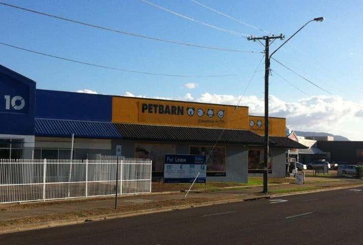Shops 3 & 4, 2-12 Hervey Range Road Kirwan QLD 4817 - Image 1