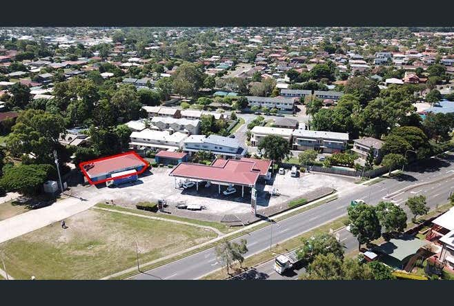 459 Manly Road, Manly West, Qld 4179