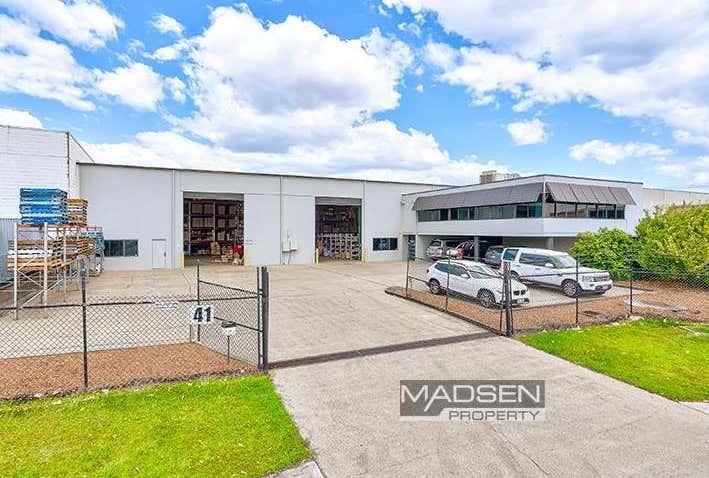 41 Shettleston Street Rocklea QLD 4106 - Image 1