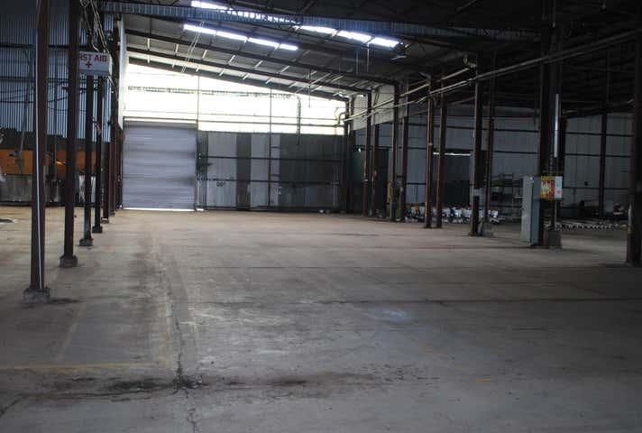 256-264 Herries Street Toowoomba City QLD 4350 - Image 1