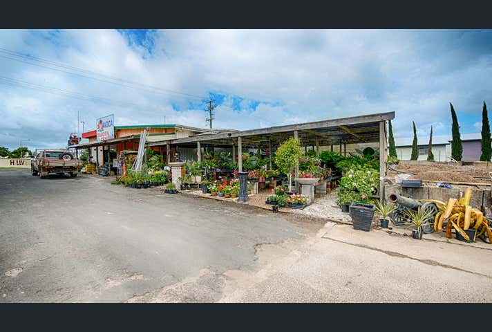 171 Avoca Road Avoca QLD 4670 - Image 1