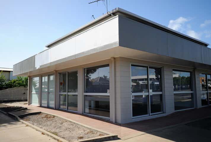 2/48 Maryborough Street Bundaberg South QLD 4670 - Image 1