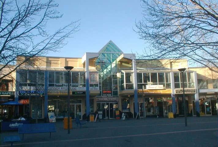Shop 1, 70-84 Bunda Street City ACT 2601 - Image 1