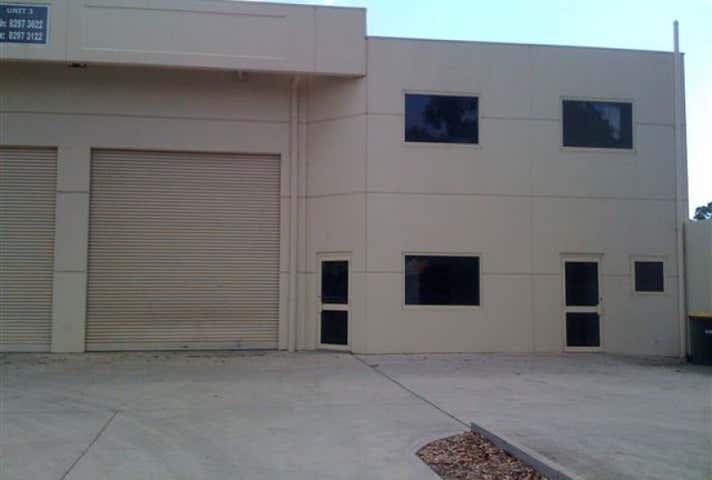 4/60 Grove Avenue Marleston SA 5033 - Image 1