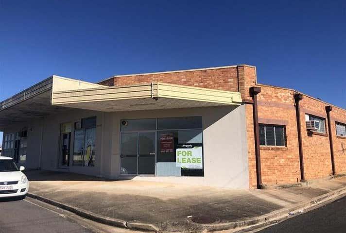 7/9 Boys Avenue Maryborough QLD 4650 - Image 1