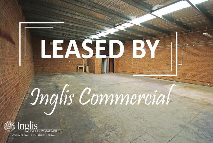 Unit 4/18b Little Street Camden NSW 2570 - Image 1