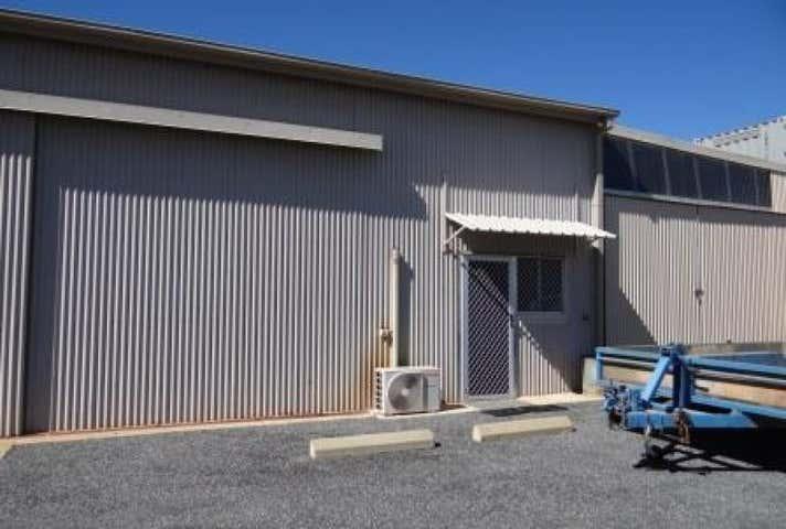2E Milner Road Alice Springs NT 0870 - Image 1