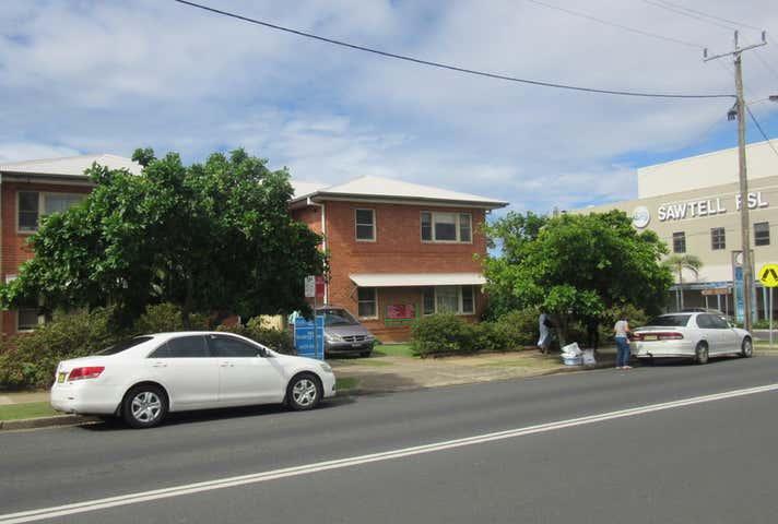 Suite 8/66 First Avenue Sawtell NSW 2452 - Image 1