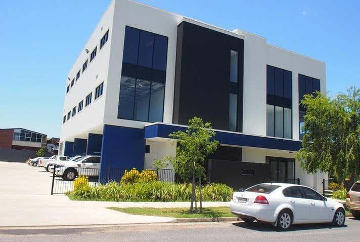 35 Macaree Street Berserker QLD 4701 - Image 1