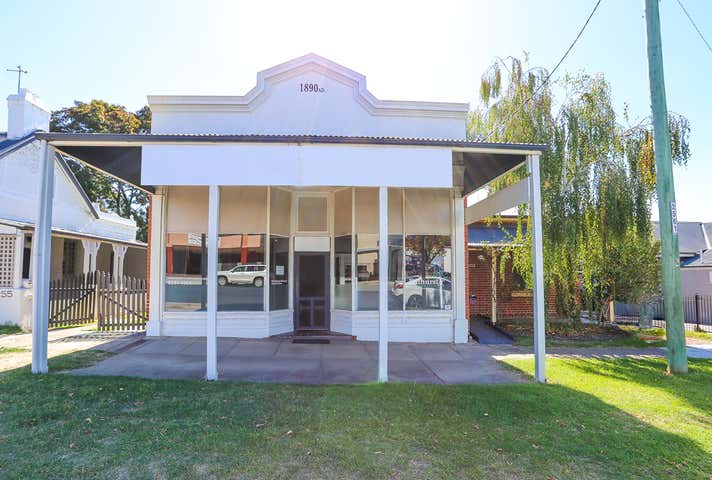 253 George Street, Bathurst, NSW 2795