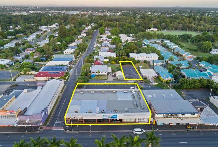 189 Musgrave Street Rockhampton City QLD 4700 - Image 1
