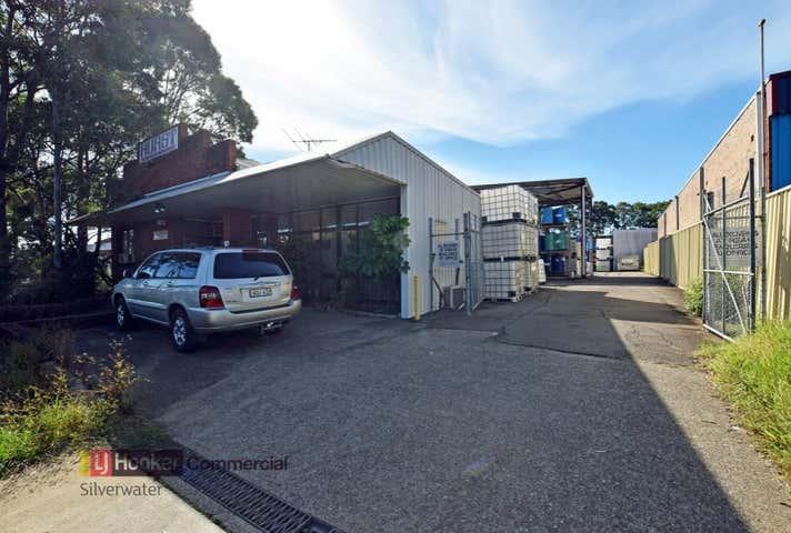 Regents Park NSW 2143 - Image 1