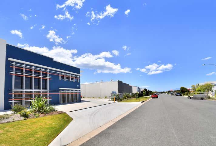 Unit 5/44 Lysaght Street Coolum Beach QLD 4573 - Image 1