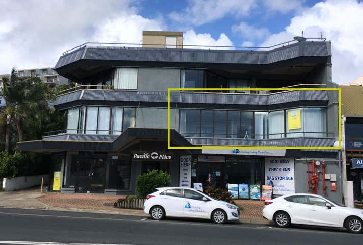 3/402 Shute Harbour Road Airlie Beach QLD 4802 - Image 1
