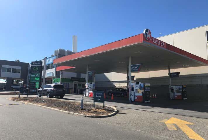 1/6  Chisham Avenue Kwinana Town Centre WA 6167 - Image 1