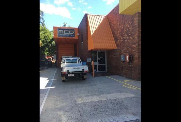 993 Stanley Street East, East Brisbane, Qld 4169