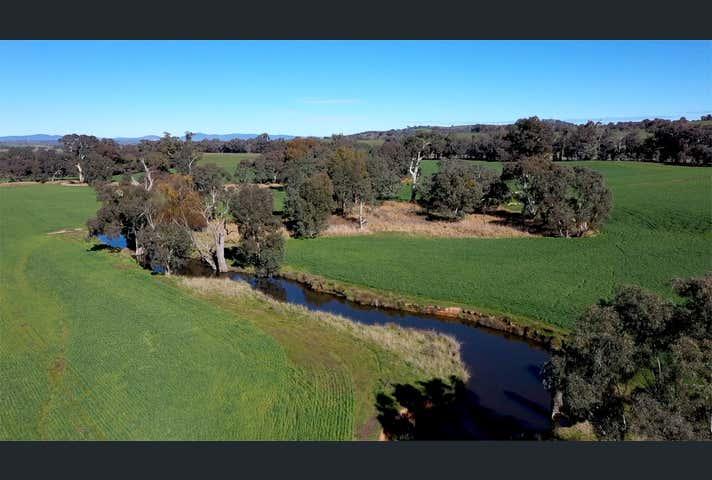 Holbrook NSW 2644 - Image 1