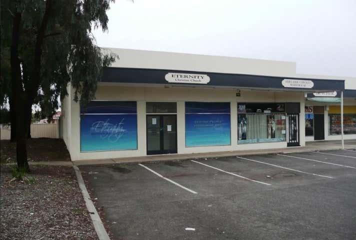 1/9-29 Desmond Ave Pooraka SA 5095 - Image 1