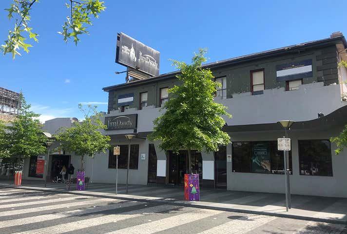 193 Lonsdale Street Dandenong VIC 3175 - Image 1