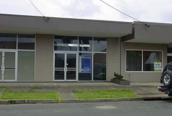 Chatham NSW 2430 - Image 1