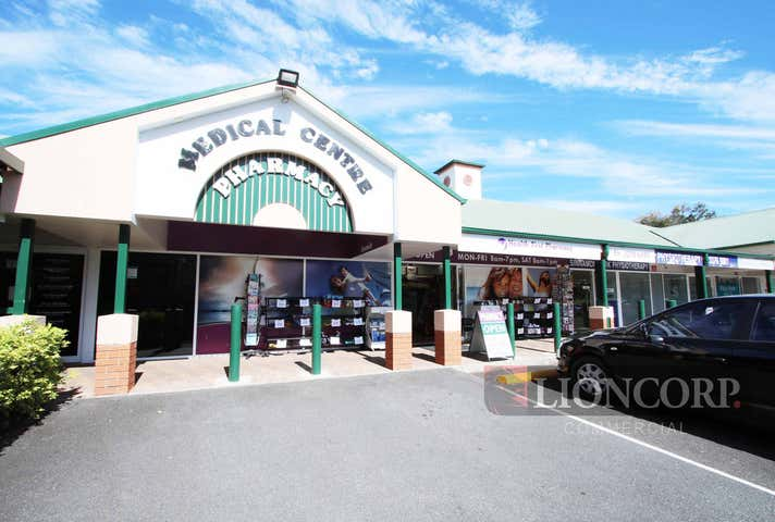 Sinnamon Park QLD 4073 - Image 1