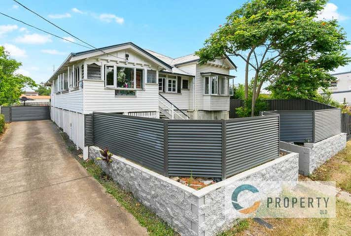 96 School Road Yeronga QLD 4104 - Image 1