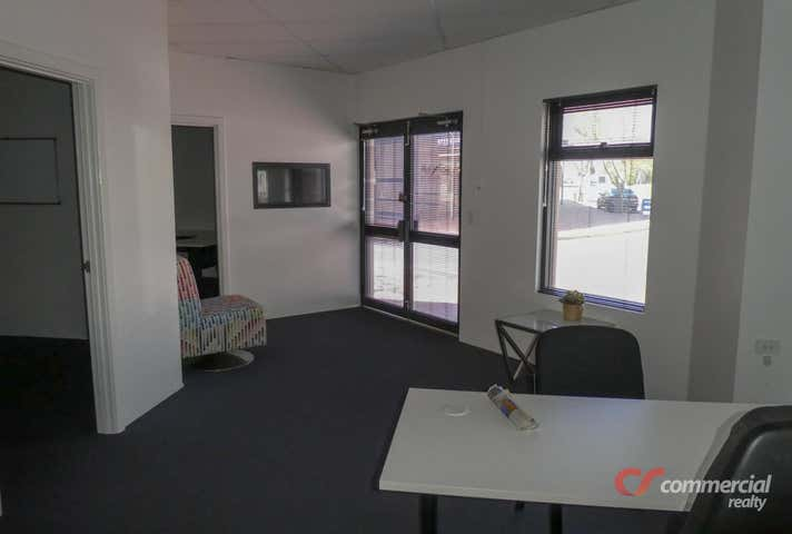 Unit 1, 28 Carey Street Bunbury WA 6230 - Image 1