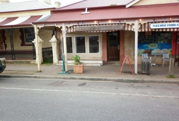 5 Main North Road Willaston SA 5118 - Image 1