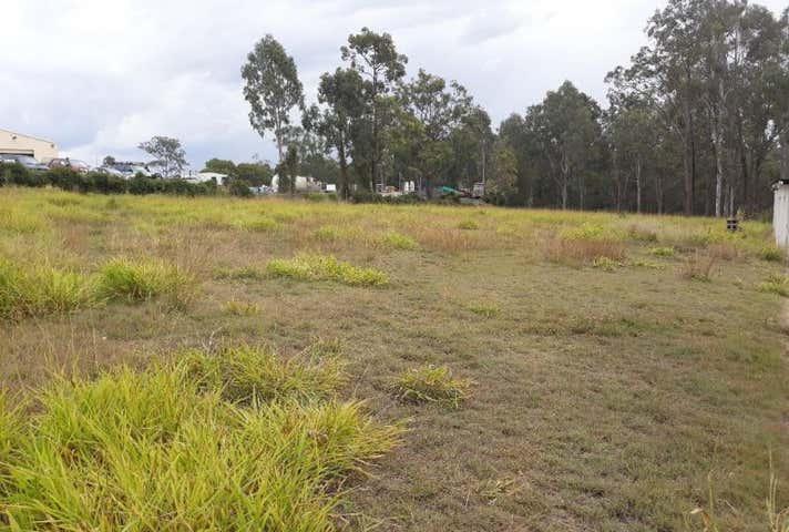 Logan Village QLD 4207 - Image 1